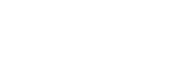 Financial Wellness for Employees by Summit Credit Union