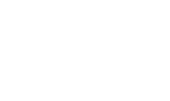 Red SHOES Personal Financial Wellness Program